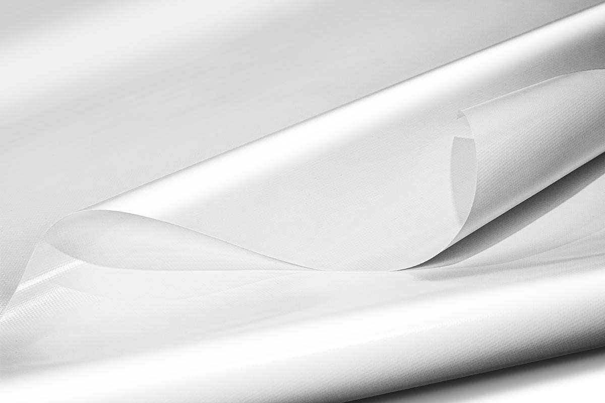 Schwarz RAL9005 Meterware ohne /Ösen 3m breit Blau Gewebeplane Abdeckplane Schutzplane Industrie Silber Grau Gr/ün Gelb 700g //m/² Wei/ß LKW Plane//PVC-Plane 680g //m/²